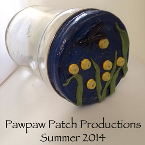 Pawpaw-Patch-2014
