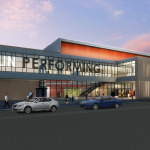 Connect2Culture to explore Performing Arts Center collaboration with Joplin Schools