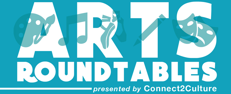 Arts-Roundtables-for-Arts-News