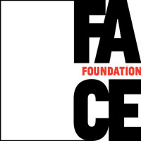 Logo_FACE_Foundation200