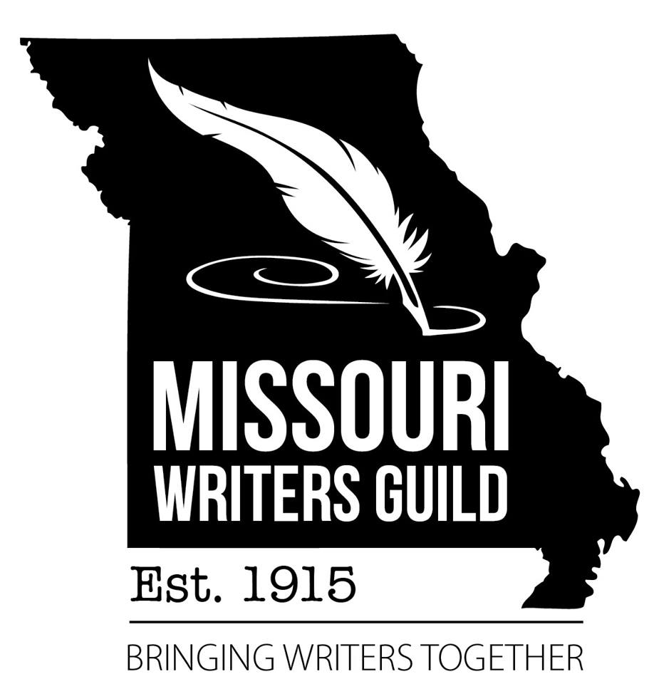 Missouri Writers Guild