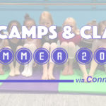 Summer Art Camps & Classes 2016