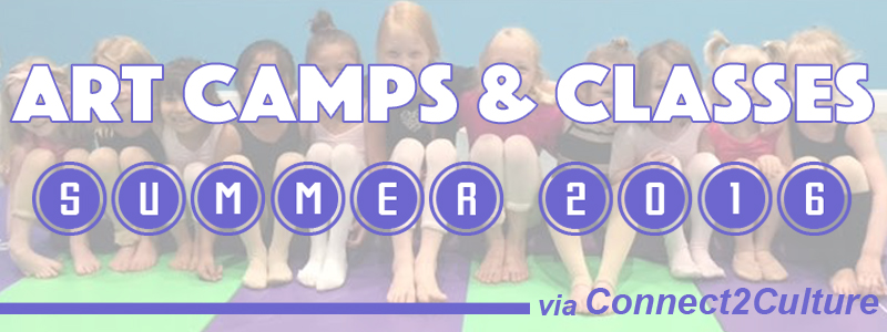 Summer-Camps-2016