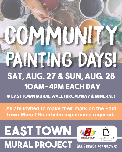 East-Town-Mural---Paint-Days