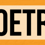National Poetry Month | 2018